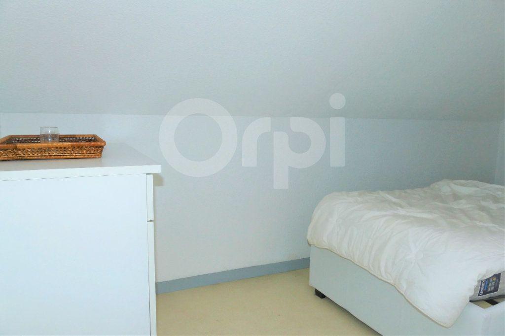 Appartement à louer 1 20m2 à Chambéry vignette-8