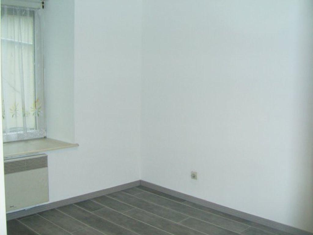 Appartement à louer 3 48m2 à Hayange vignette-4