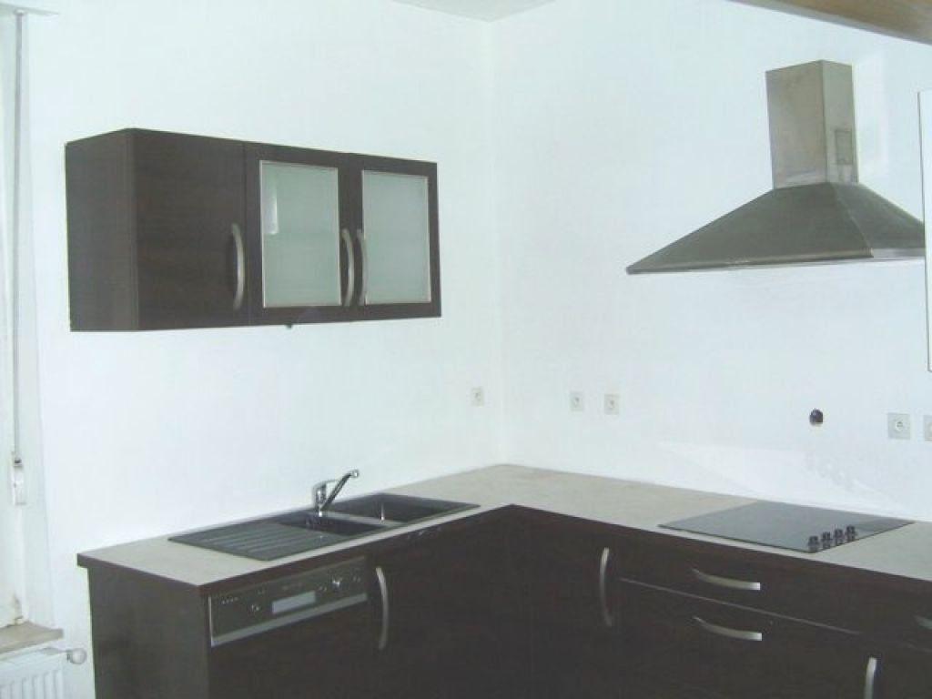 Appartement à louer 4 80m2 à Hayange vignette-1