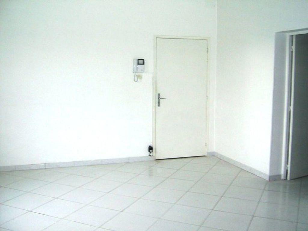 Appartement à louer 4 80m2 à Hayange vignette-2