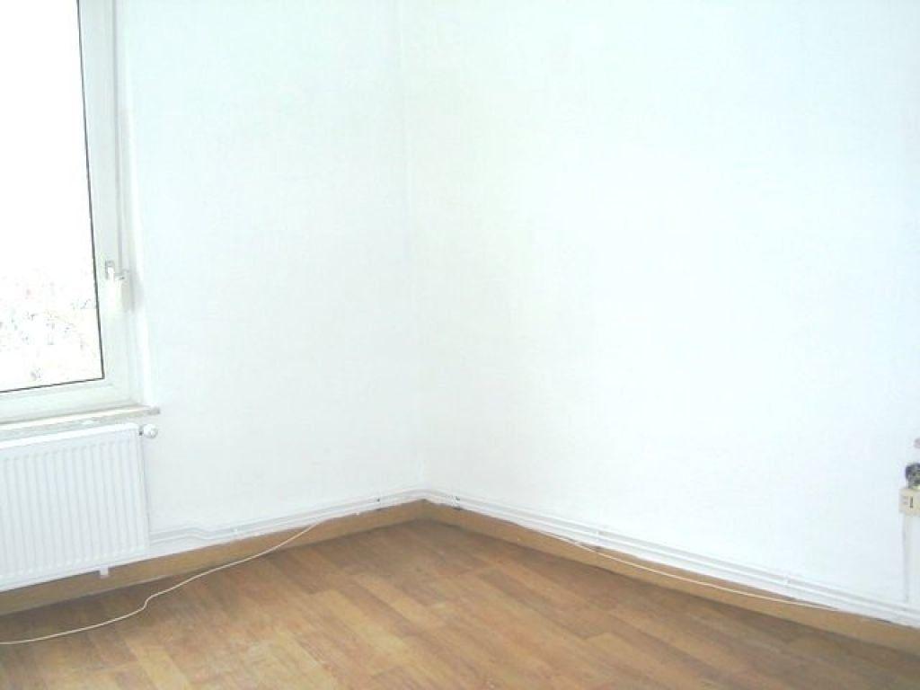 Appartement à louer 4 80m2 à Hayange vignette-3