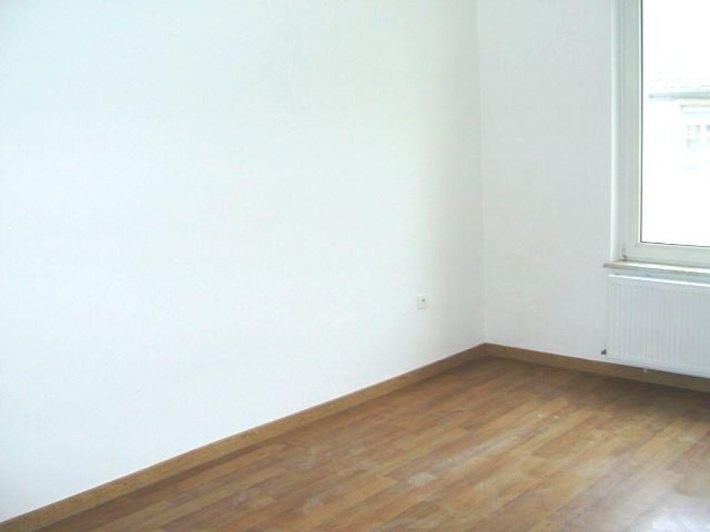 Appartement à louer 4 80m2 à Hayange vignette-4