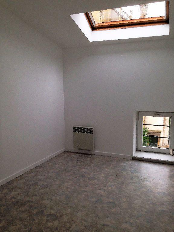 Appartement à louer 3 50m2 à Hayange vignette-3