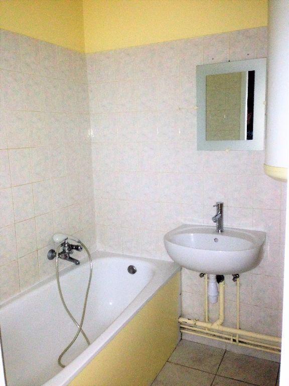 Appartement à louer 3 50m2 à Hayange vignette-5