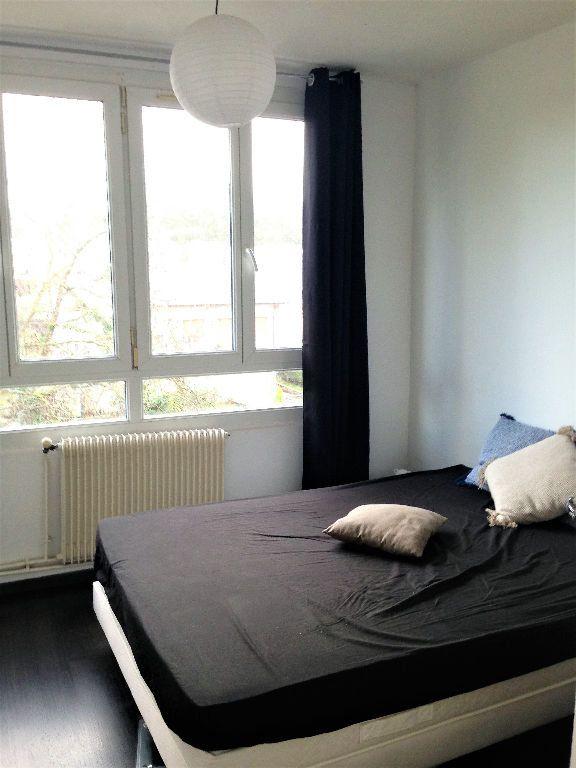 Appartement à louer 5 88.24m2 à Hayange vignette-5