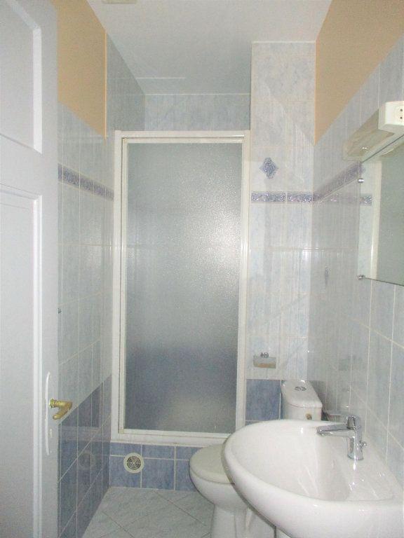 Appartement à louer 3 55m2 à Hayange vignette-7