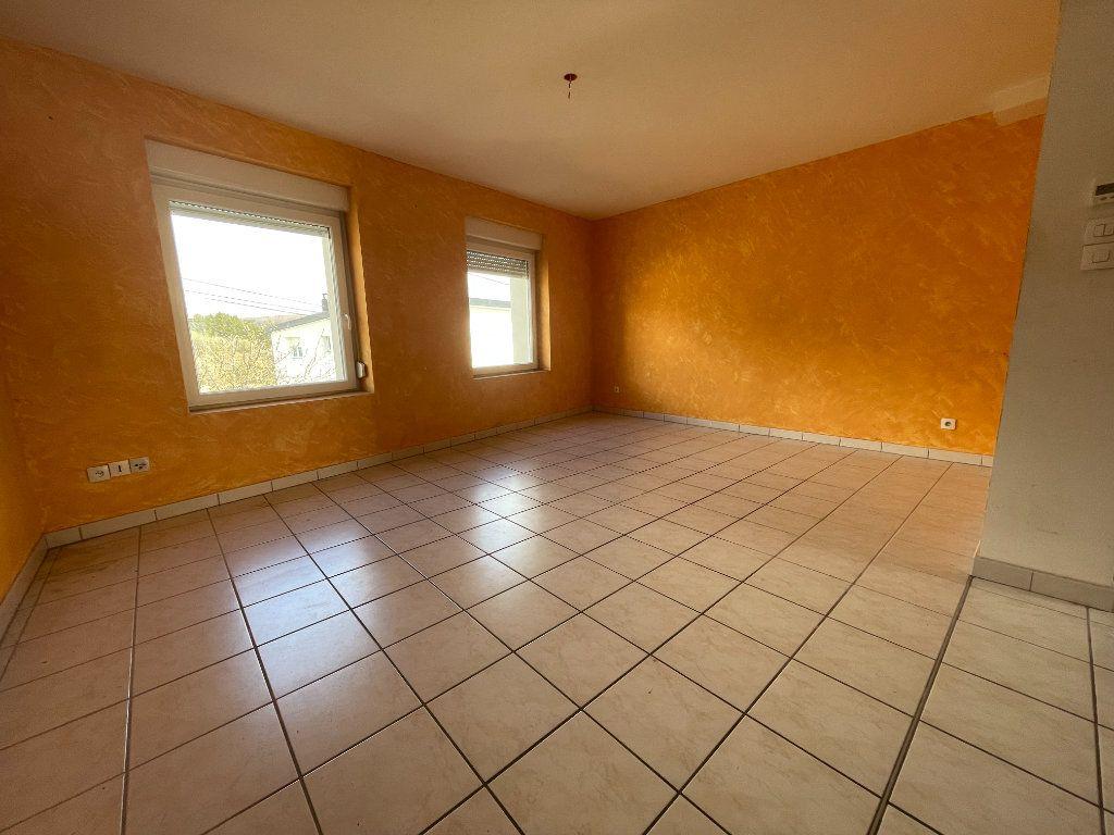 Appartement à vendre 3 71.69m2 à Fontoy vignette-3