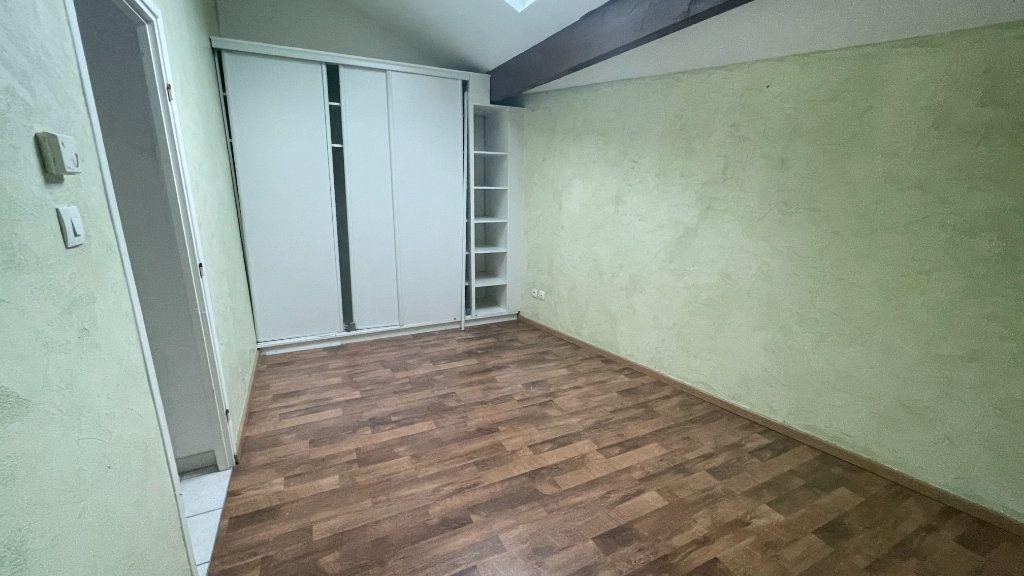 Appartement à vendre 3 71.69m2 à Fontoy vignette-4