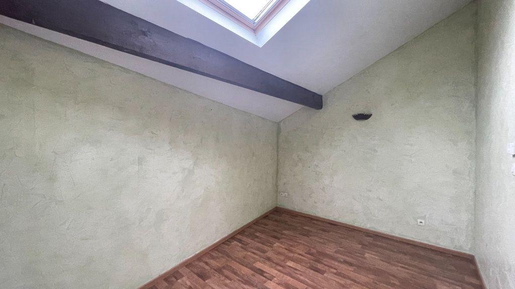 Appartement à vendre 3 71.69m2 à Fontoy vignette-5