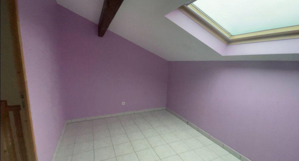 Appartement à vendre 3 71.69m2 à Fontoy vignette-6