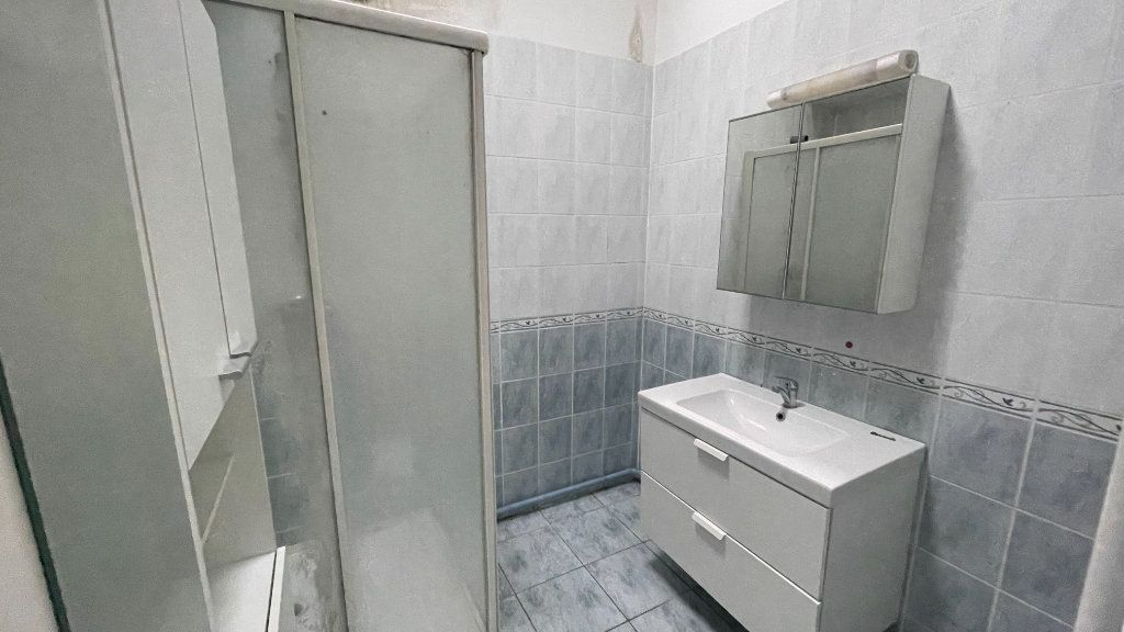 Appartement à vendre 3 71.69m2 à Fontoy vignette-7