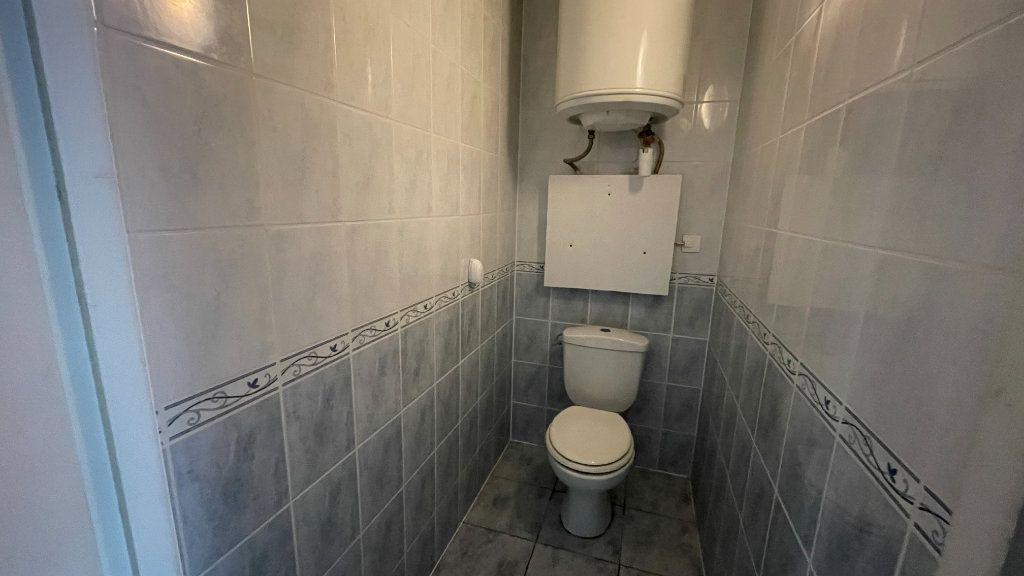 Appartement à vendre 3 71.69m2 à Fontoy vignette-8