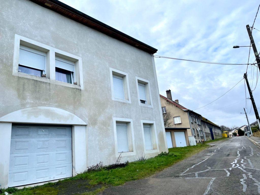 Appartement à vendre 3 71.69m2 à Fontoy vignette-10