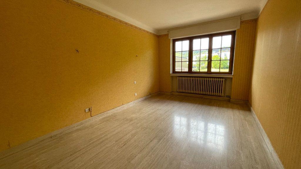 Maison à vendre 8 170m2 à Fameck vignette-13