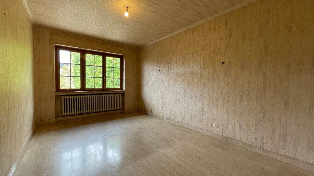 Maison à vendre 8 170m2 à Fameck vignette-14