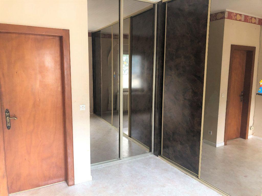 Appartement à vendre 3 59m2 à Hayange vignette-2