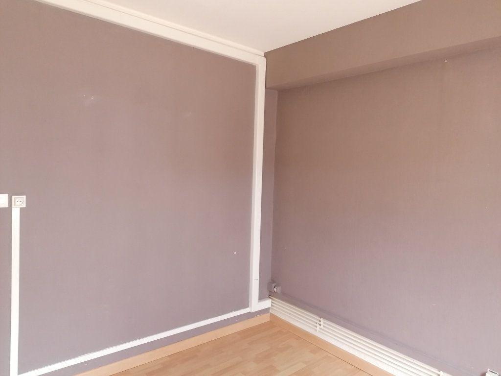 Appartement à louer 2 39.86m2 à Hayange vignette-4