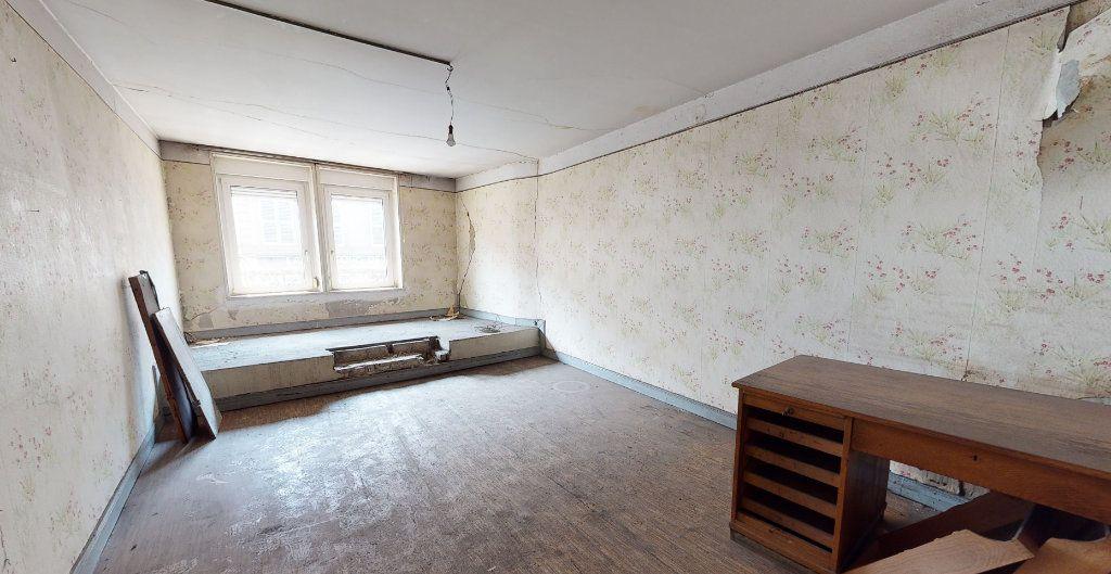 Appartement à vendre 4 106m2 à Hayange vignette-3