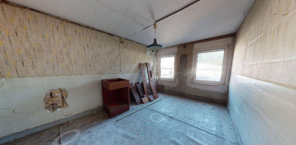 Appartement à vendre 4 106m2 à Hayange vignette-4