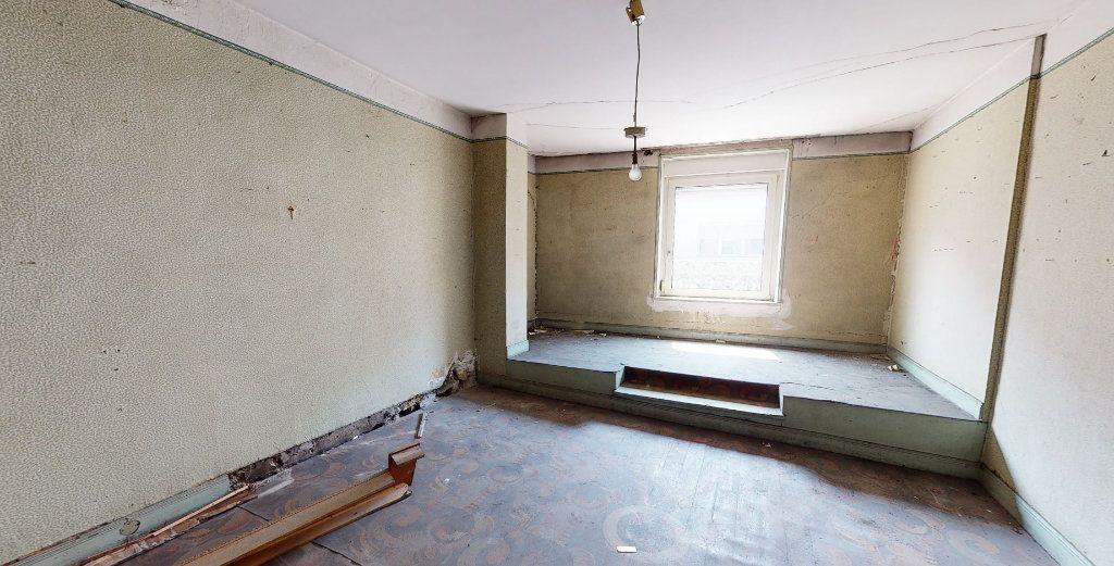 Appartement à vendre 4 106m2 à Hayange vignette-5