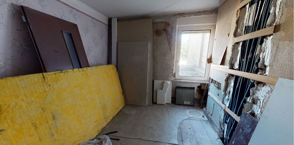 Appartement à vendre 4 106m2 à Hayange vignette-7
