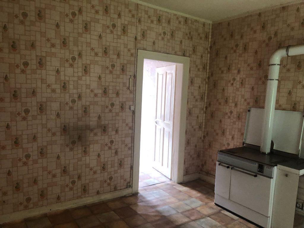 Maison à vendre 6 150m2 à Hayange vignette-2