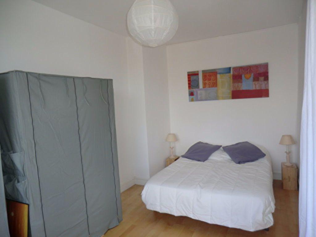 Appartement à louer 2 36.06m2 à Vanves vignette-3