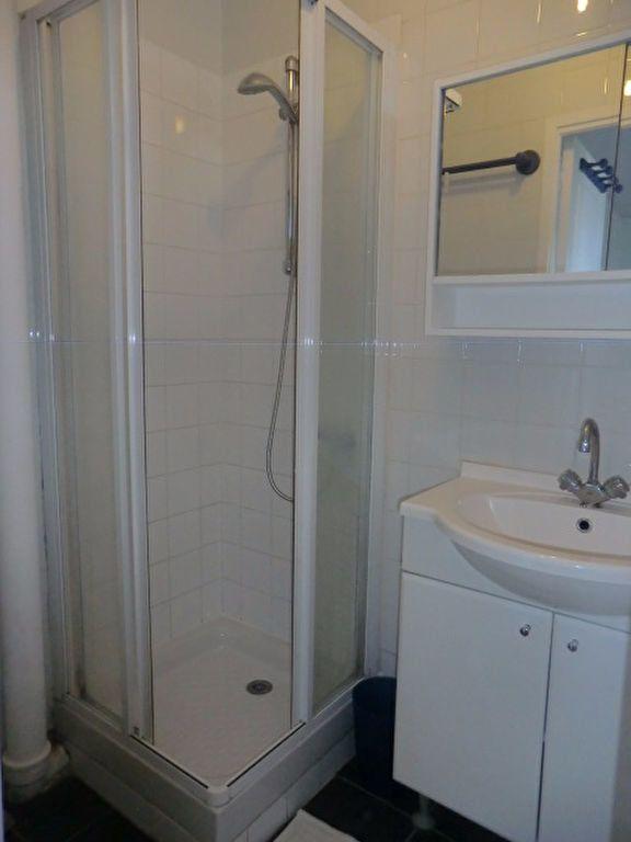 Appartement à louer 2 36.06m2 à Vanves vignette-7