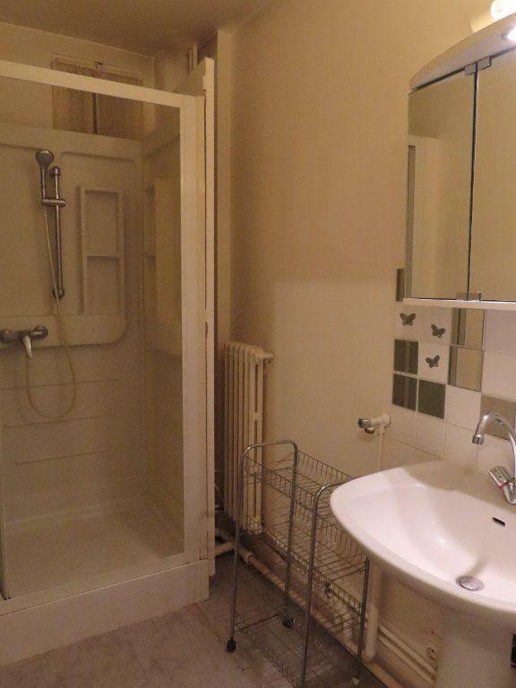 Appartement à louer 1 24.24m2 à Vanves vignette-4