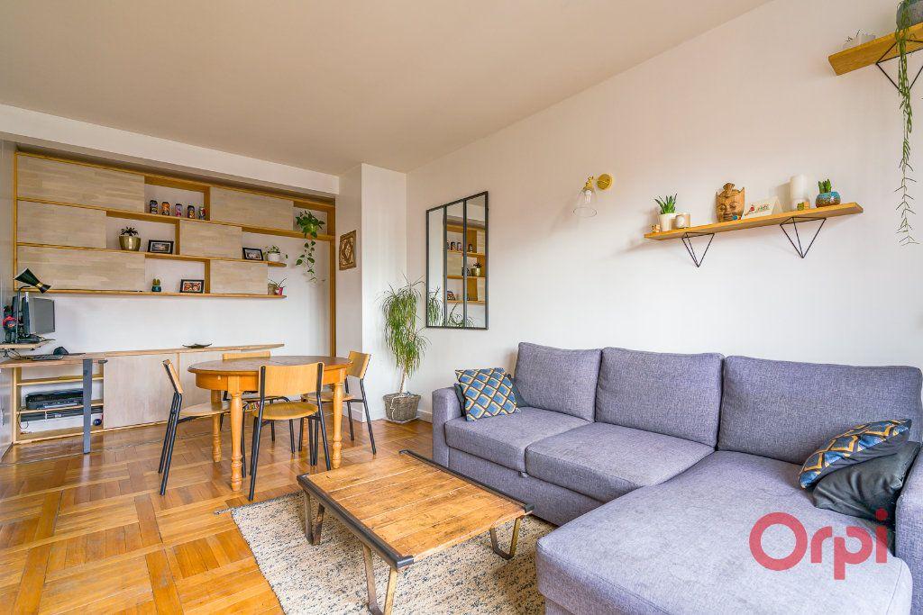 Appartement à vendre 3 74.61m2 à Vanves vignette-4