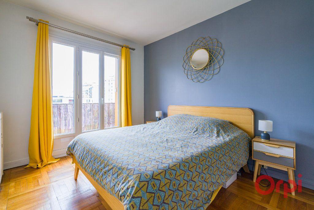 Appartement à vendre 3 74.61m2 à Vanves vignette-9