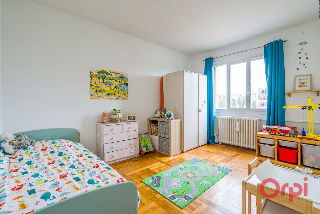 Appartement à vendre 3 74.61m2 à Vanves vignette-10
