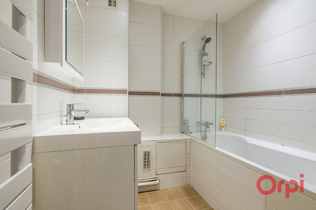 Appartement à vendre 3 74.61m2 à Vanves vignette-11