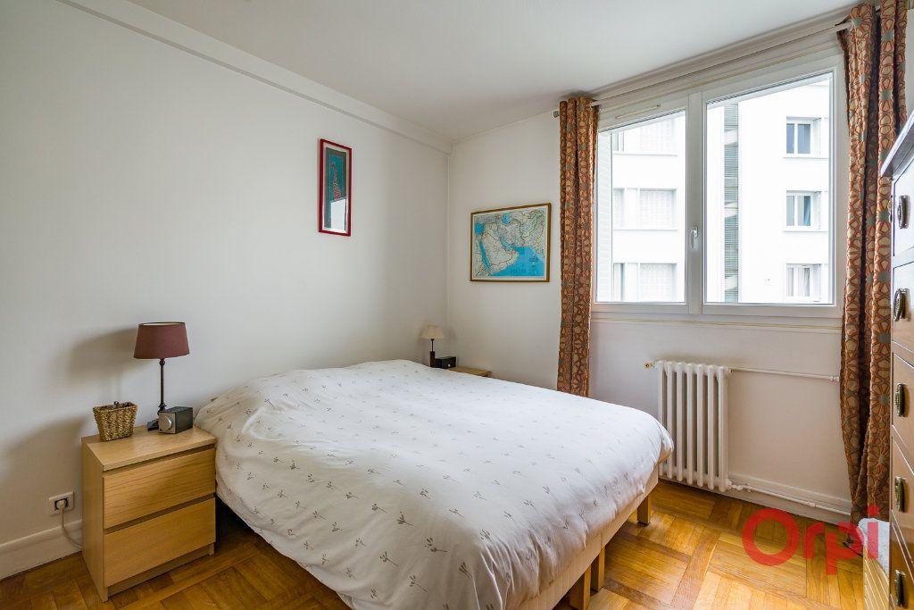 Appartement à vendre 4 74m2 à Paris 15 vignette-6
