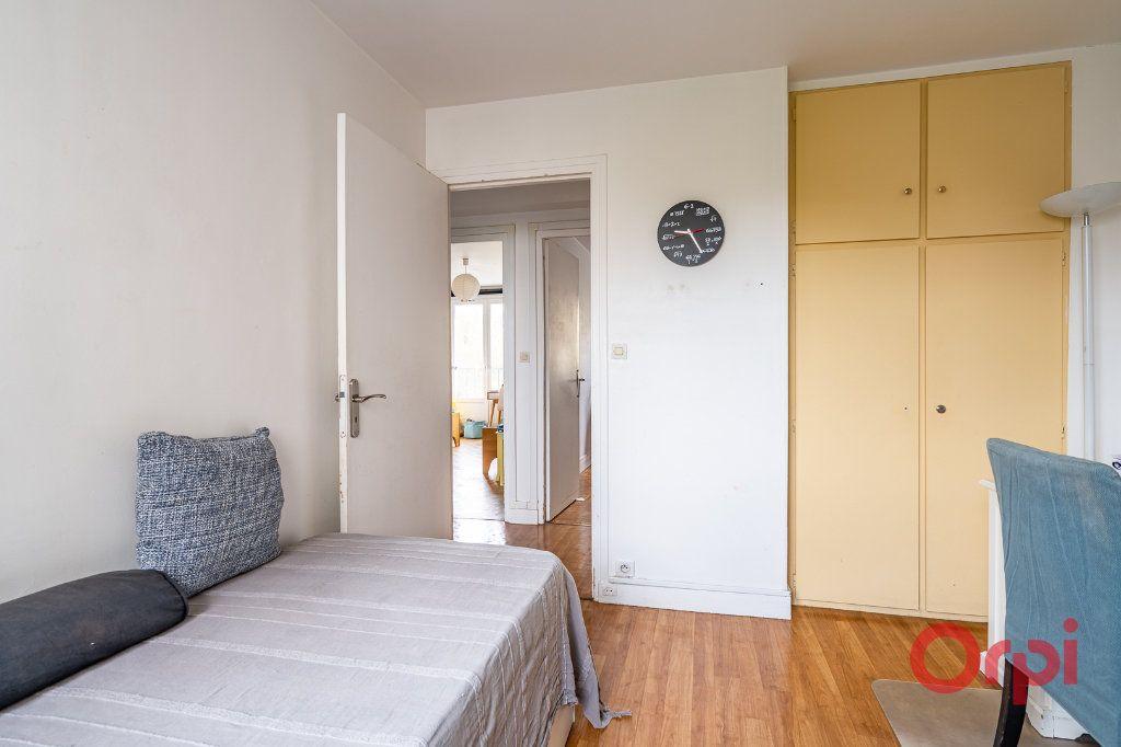 Appartement à vendre 4 72.09m2 à Vanves vignette-6