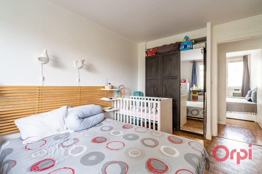 Appartement à vendre 4 72.09m2 à Vanves vignette-8