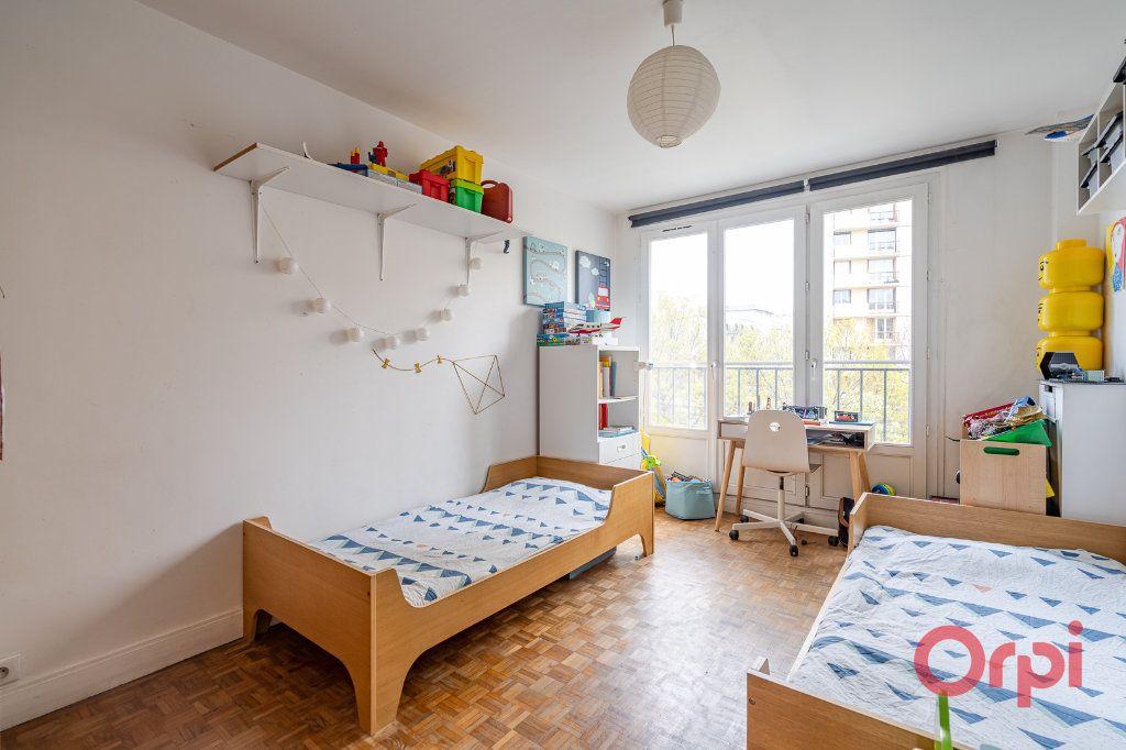 Appartement à vendre 4 72.09m2 à Vanves vignette-9
