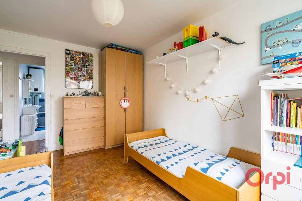Appartement à vendre 4 72.09m2 à Vanves vignette-10