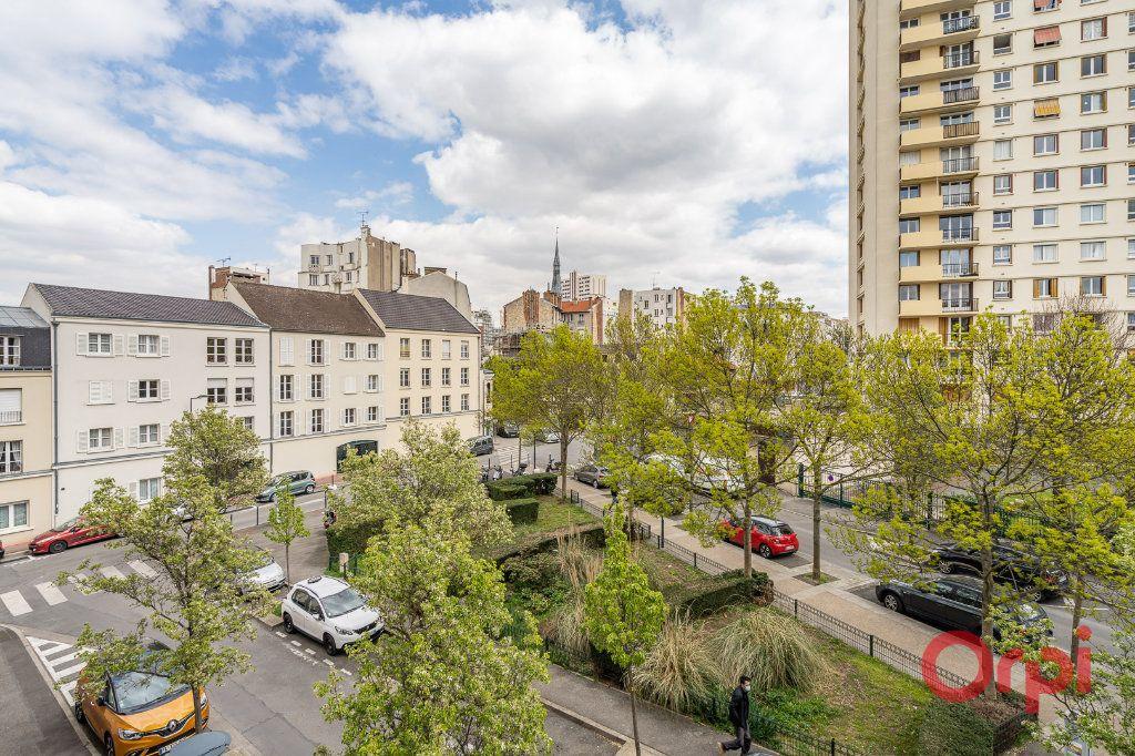 Appartement à vendre 4 72.09m2 à Vanves vignette-12