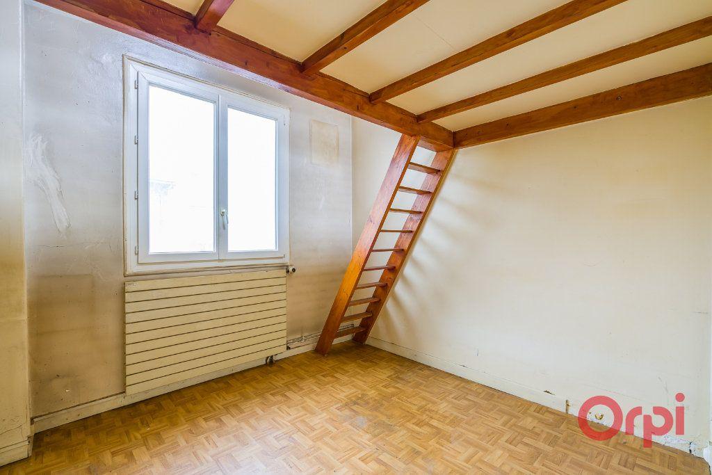 Maison à vendre 3 55.54m2 à Vanves vignette-7