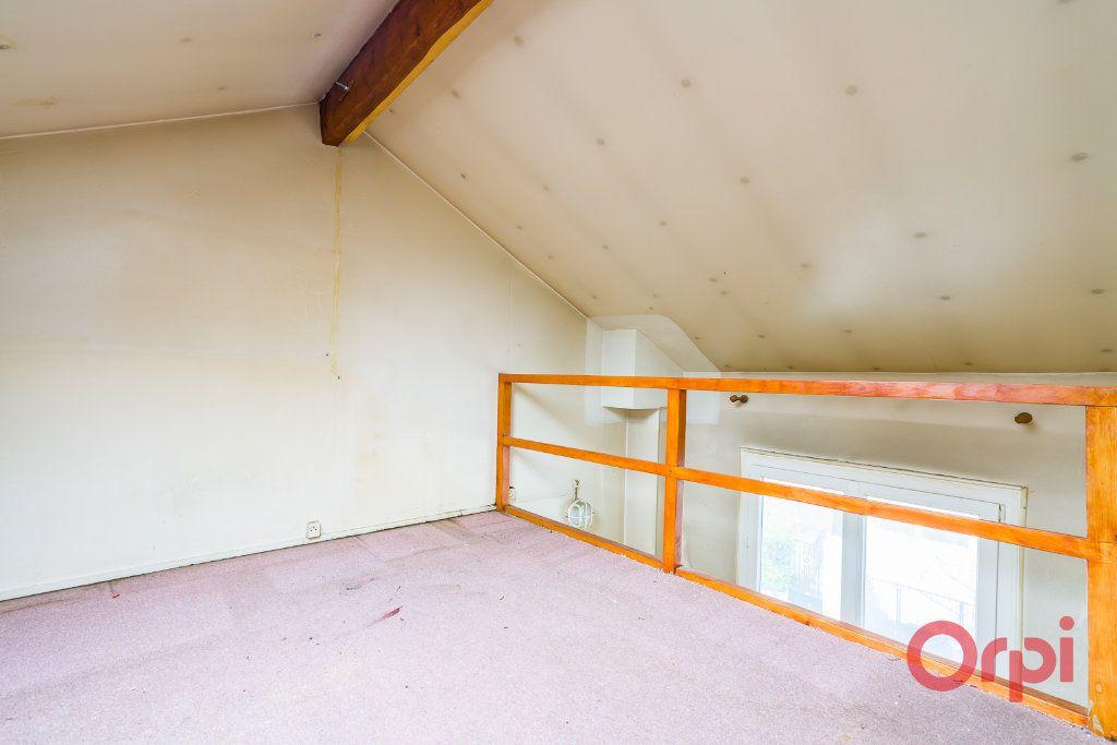 Maison à vendre 3 55.54m2 à Vanves vignette-9