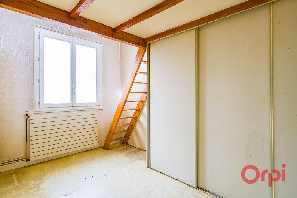 Maison à vendre 3 55.54m2 à Vanves vignette-10