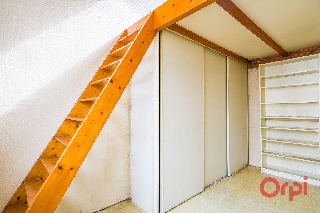 Maison à vendre 3 55.54m2 à Vanves vignette-11