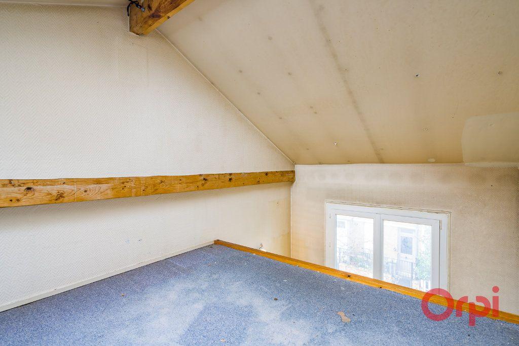 Maison à vendre 3 55.54m2 à Vanves vignette-13