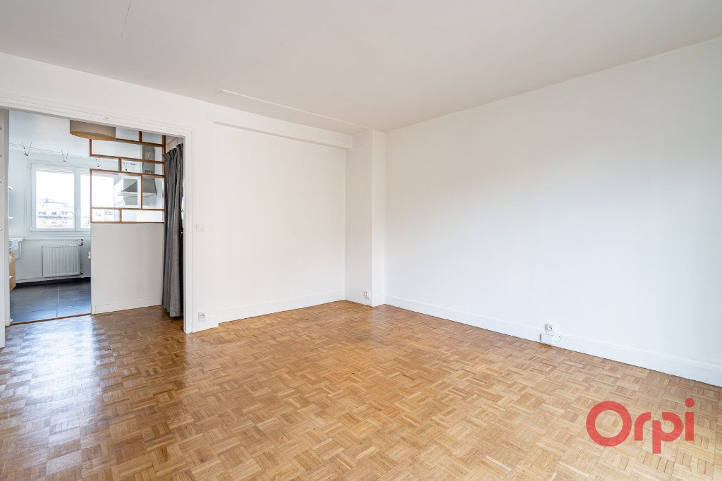 Appartement à vendre 3 55.66m2 à Vanves vignette-3