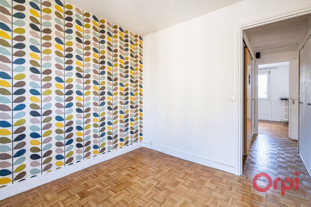 Appartement à vendre 3 55.66m2 à Vanves vignette-6