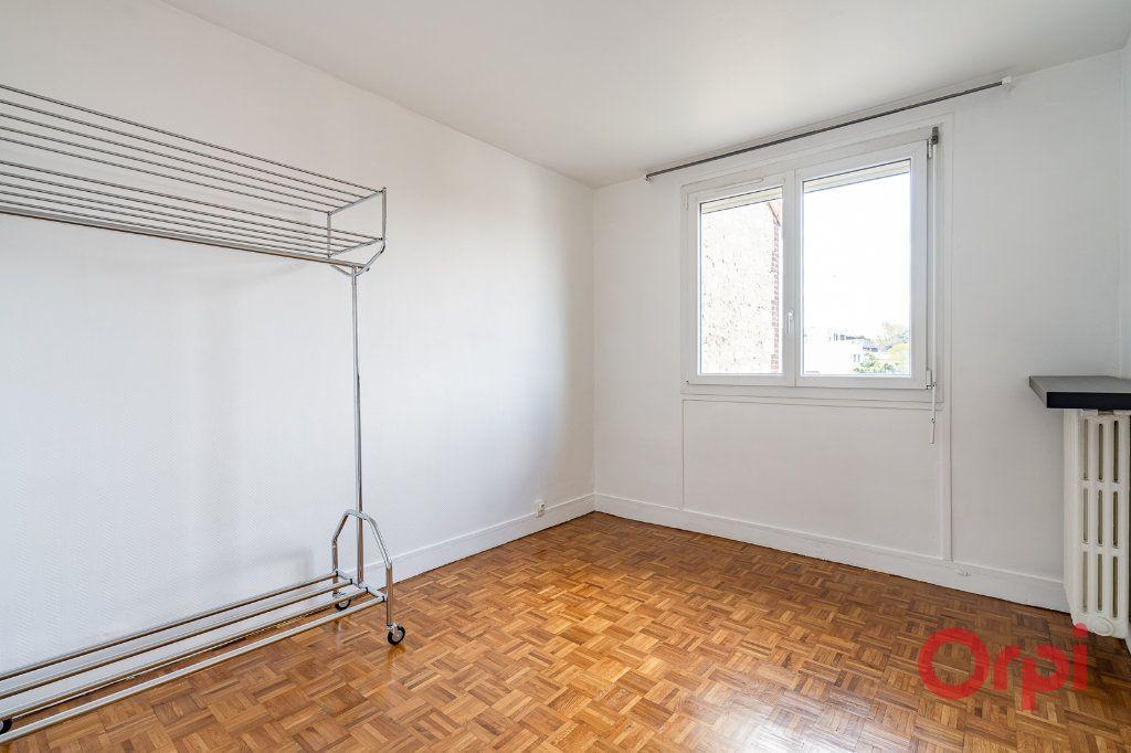 Appartement à vendre 3 55.66m2 à Vanves vignette-7