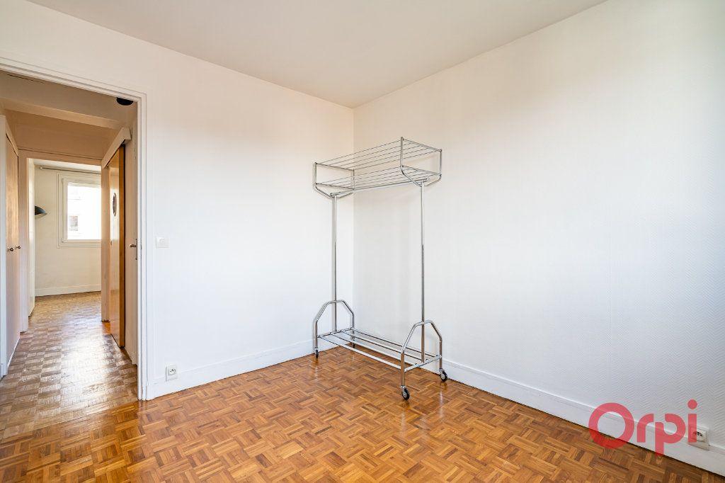 Appartement à vendre 3 55.66m2 à Vanves vignette-8