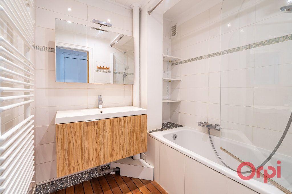 Appartement à vendre 3 55.66m2 à Vanves vignette-9