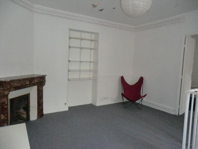 Appartement à louer 2 42.03m2 à Vanves vignette-2